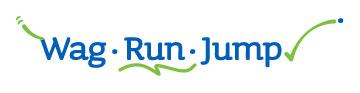 Wag Run Jump